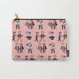 Little Makoharu Carry-All Pouch