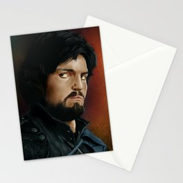 Athos Stationery Cards