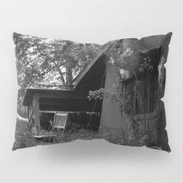 Humble Abode Pillow Sham