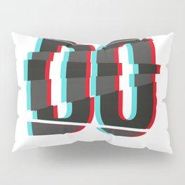 DO Pillow Sham