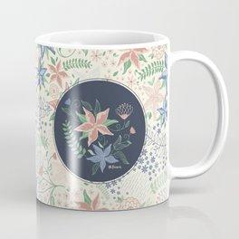 Caladenia Coffee Mug