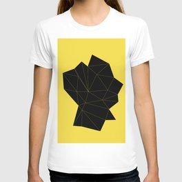 Human Head T-shirt