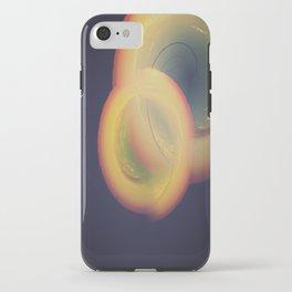 - 014. iPhone Case