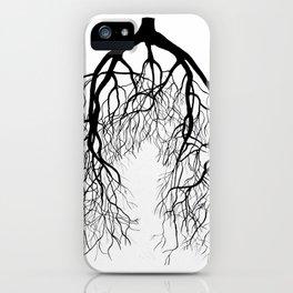 Grow #2 iPhone Case