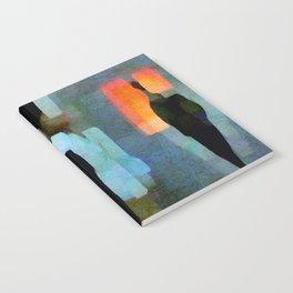 Shopping Notebook