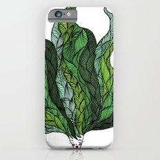Leaf Head I Slim Case iPhone 6s