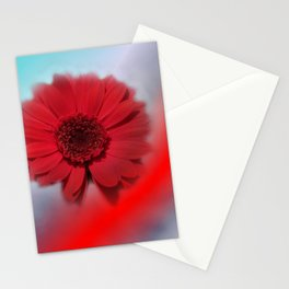 little pleasures of nature -16- Stationery Cards