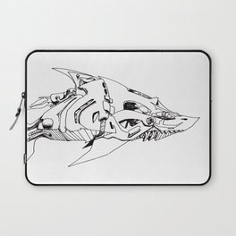 Omnisubmersible Laptop Sleeve