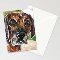 Cole Stationery Cards