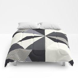 Starr Comforters