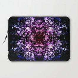 kaleidoscope4 Laptop Sleeve
