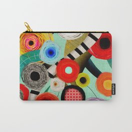 Ciao Bella Carry-All Pouch