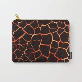 Magma Carry-All Pouch