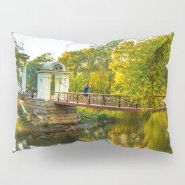 Autumn collection 10 Pillow Sham