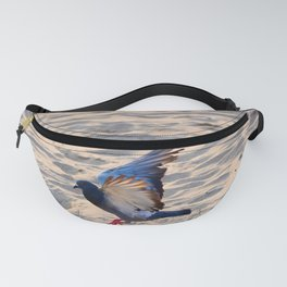 Take Flight! Fanny Pack