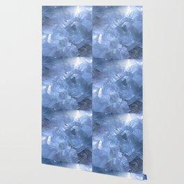 Celestite Dream Wallpaper