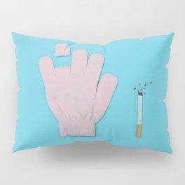 Margot Tenenbaum Pillow Sham