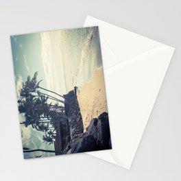 Kihei Maui Hawaii Stationery Cards