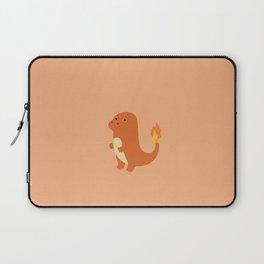 004 Laptop Sleeve