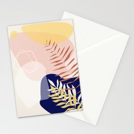 Coastland Stationery Cards