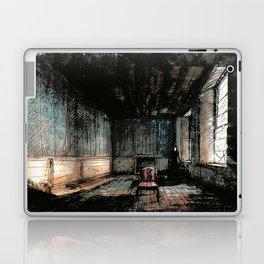 Daylight Dims Vol 2 Cover Laptop & iPad Skin