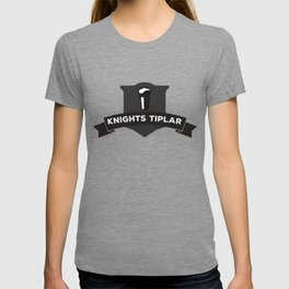 The Knights Tiplar T-shirt