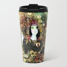 Midsummer Night's Dream Travel Mug