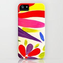OMG OTOMI! iPhone Case