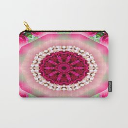 Forever in Love Carry-All Pouch