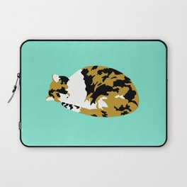 Juju Laptop Sleeve
