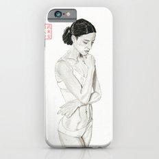 Poise iPhone 6s Slim Case