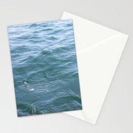 Slosh Stationery Cards