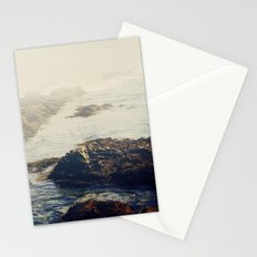 Ocean state Stationery Cards