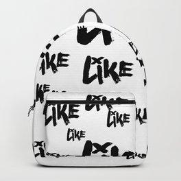 LIKE Backpack