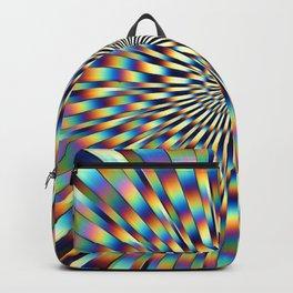 Divergence 2 Backpack