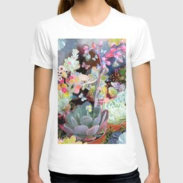 Melody T-shirt