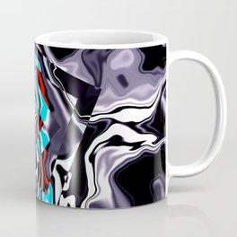 Un-Original Design II Coffee Mug