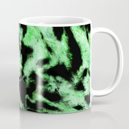 Eroding the thought 2 Coffee Mug