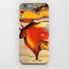 The Roaming iPhone 6s Slim Case