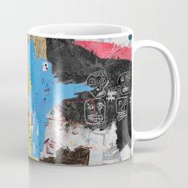 King King Coffee Mug