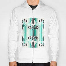 Solo Palace Two Hoody