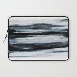 No. 8 Laptop Sleeve