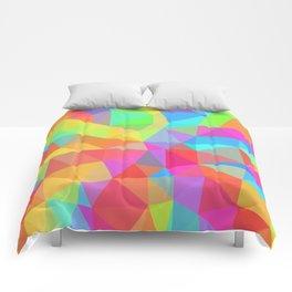 Collider Scope Comforters