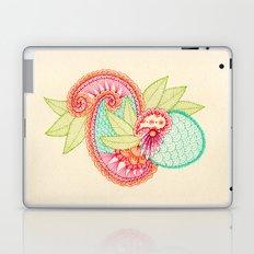 Arabesque #1 Laptop & iPad Skin