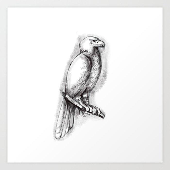 Tattoo Art Prints Australia