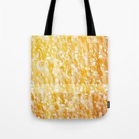 f1 Tote Bags featuring PP – TEX F1 by Carlos Coutinho
