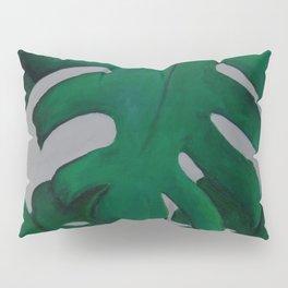 La Vita Tropicale Pillow Sham