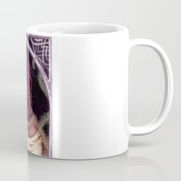 Gaia  Coffee Mug