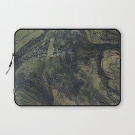 Swampy Laptop Sleeve