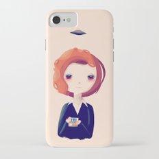 Dana iPhone 7 Slim Case